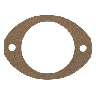 O Ring Kit for Hyraulik Filter 3000 4200 n Ref : 3615948M1 Teile Nummer