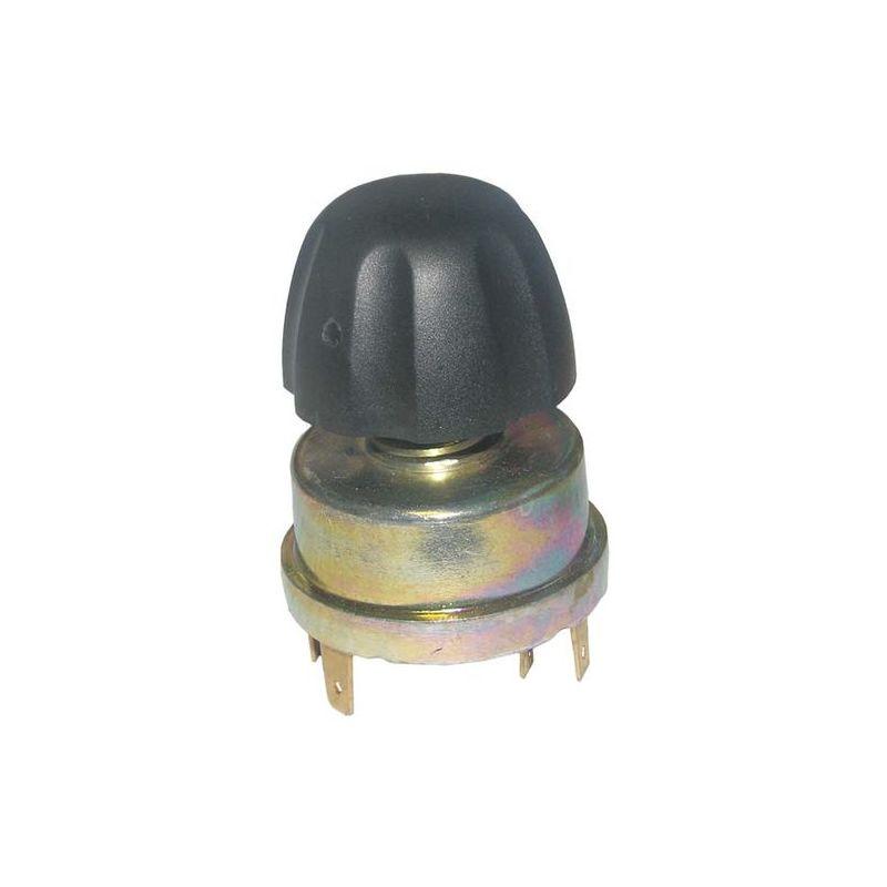 Aufsteckhalter für Rundumleuchte Ref 3713257M1 : 3778093M91 n Teile Nummer