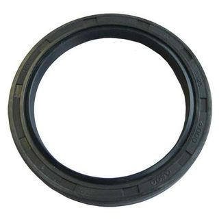Outer Half Shaft Seal Dexta Super Dexta