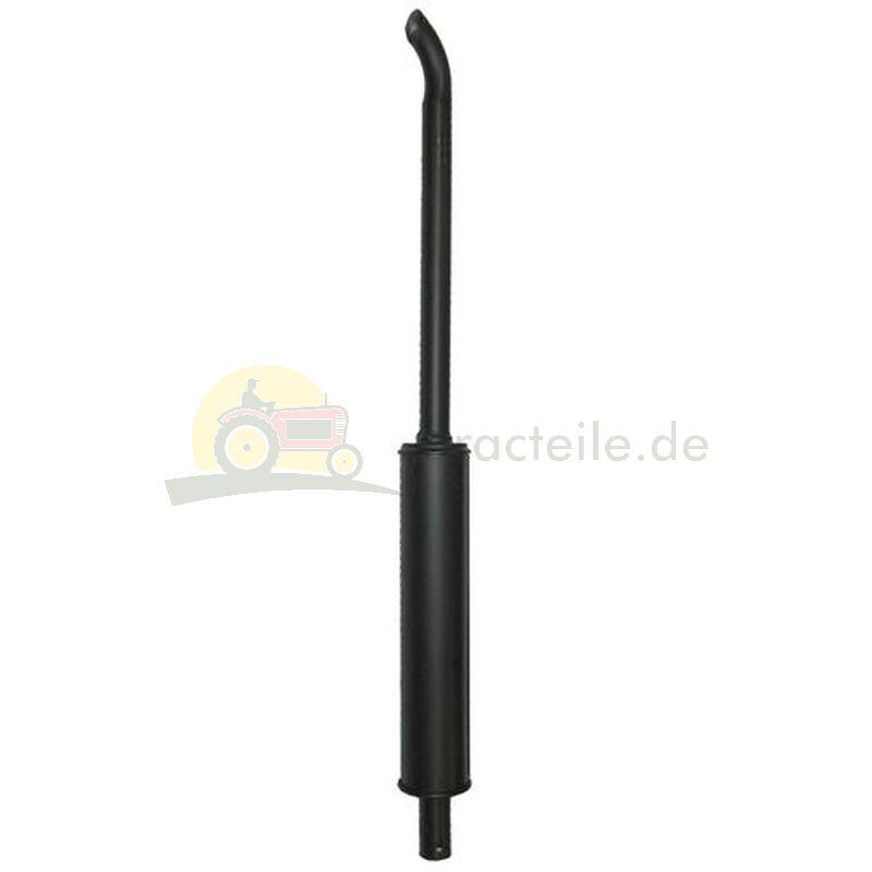 5X Plasma Brenner Micro Schalter Für TIG Argon Schweißbrenner Brennerbetätiger