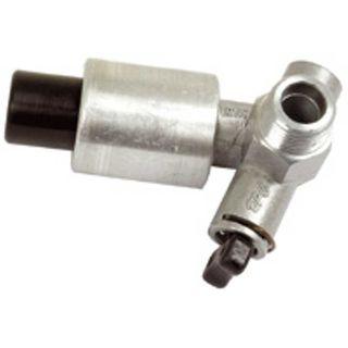 Kraftstoff Handpumpe für Ford Fordson Dexta Referenz 957E9189C Super Dexta