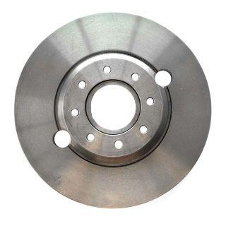 Hauptbremszylinder für Case IHC von Carlisle® Ref 84062326 Teile Nr