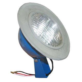 Teile Nummer n : 82011165 Blinkgeber Blinkrelais für Ford New Holland® Ref
