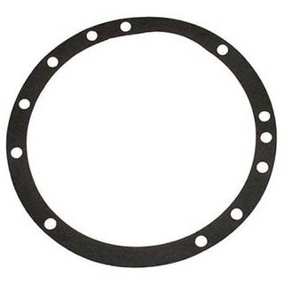 Teile Nummer Achsschenkelsatz für Ford® 4000 n Ref : 2125900 B1259