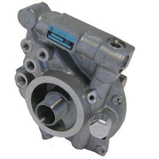 Hydraulikpumpe Ford 7840 SL Dual Power