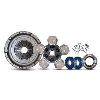 n Rückholfeder für Ford New Holland Kupplungspedal Ref : 82008879 Teile Nummer