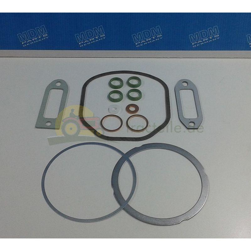 Zylinderkopfdichtung Deutz 912-913 Dichtsatz Dichtungssatz Pro Zylinder Inkl Baumaschinenteile & Zubehör Business & Industrie