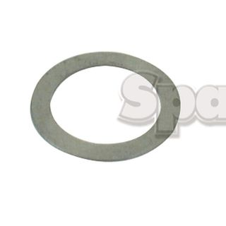 WASHER-SHIM-50X62X0.5MM