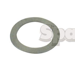 WASHER-SHIM-85X105X0.3MM