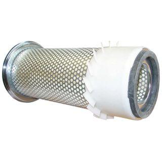 Original MAHLE Luftfilter LX 715 Air Filter