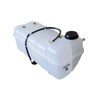 Gasfeder für Ford New Holland TM /& 60 Motorhaube