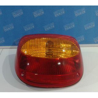 Rückleuchte//Rücklampe für Traktor John Deere 6000 Serie