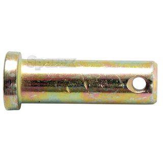 SPAREX® Splintbolzen 9mm x 33mm