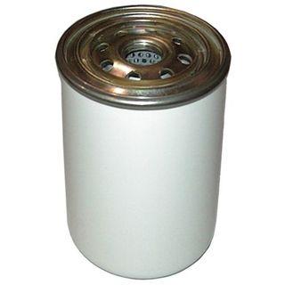 PACK OF 1 1039161 Massey Ferguson Hydraulic Filter 595 1135